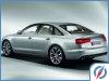���������� ����������� Audi A6 / ���� �6