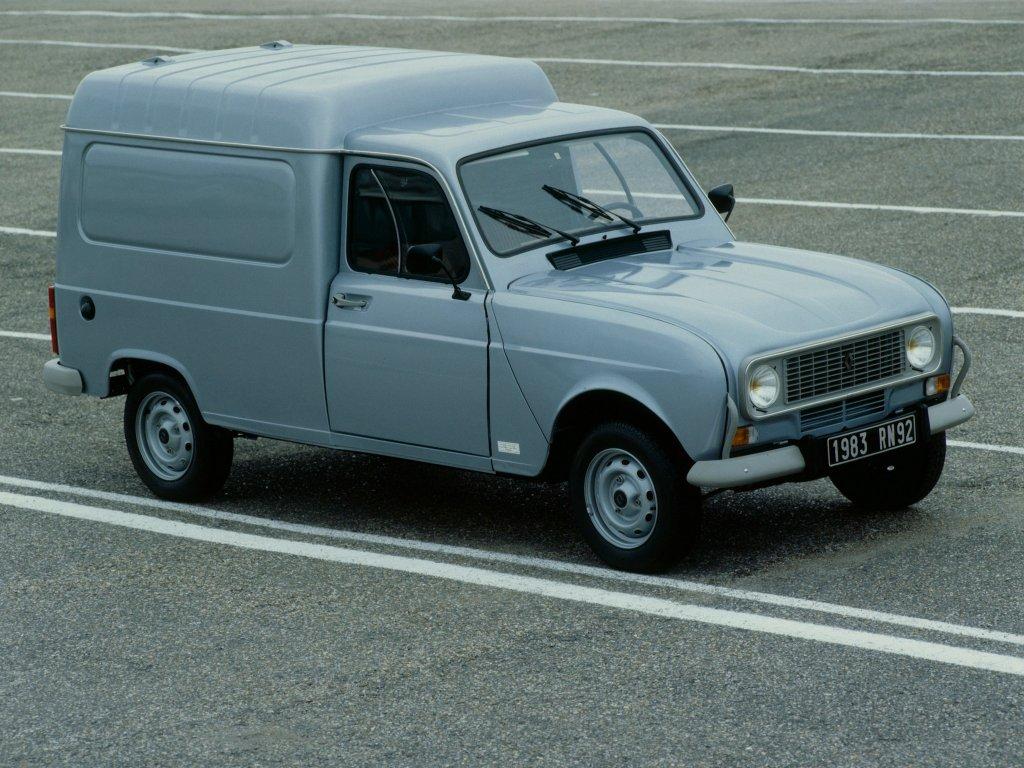 Обои Грузовики Renault Автомобили …