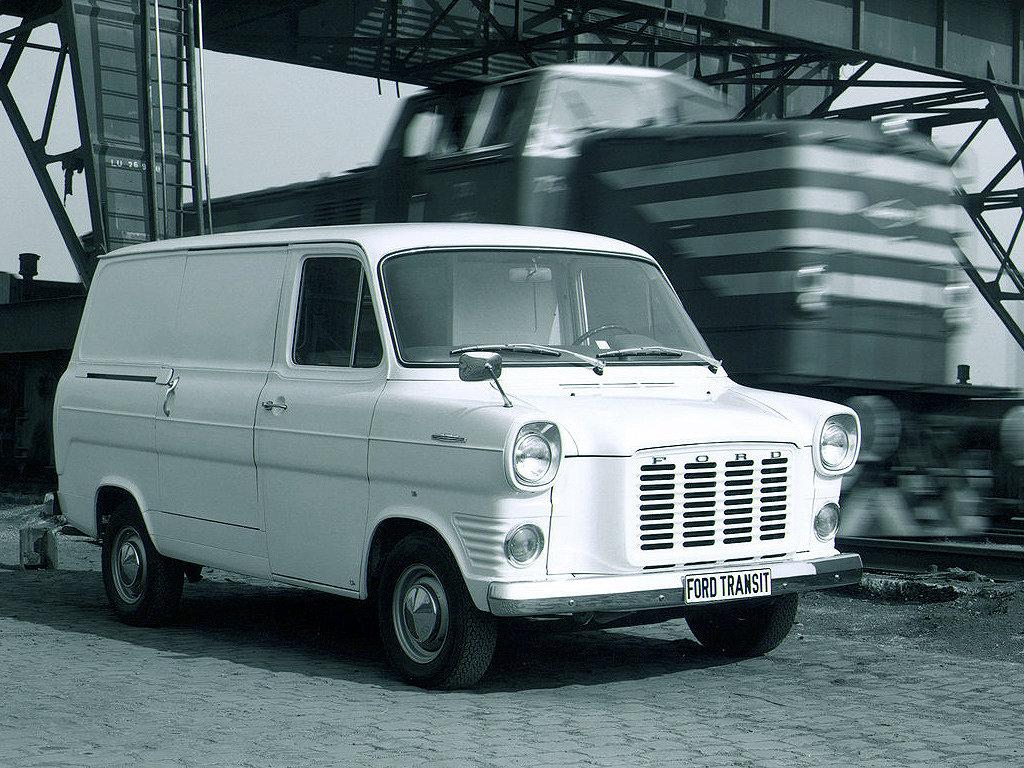 1965 ford commercials. Black Bedroom Furniture Sets. Home Design Ideas