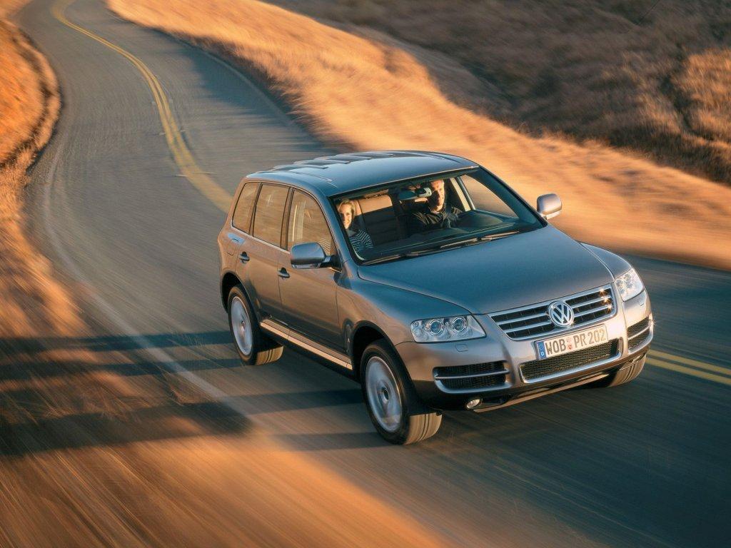 Volkswagen Фото 763.