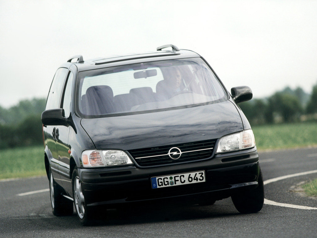 """,""www.autonavigator.ru"