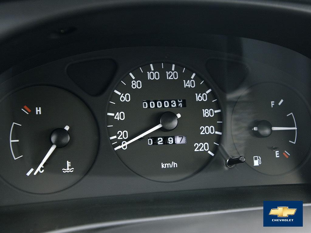 Chevrolet Lanos.  Шевролет …