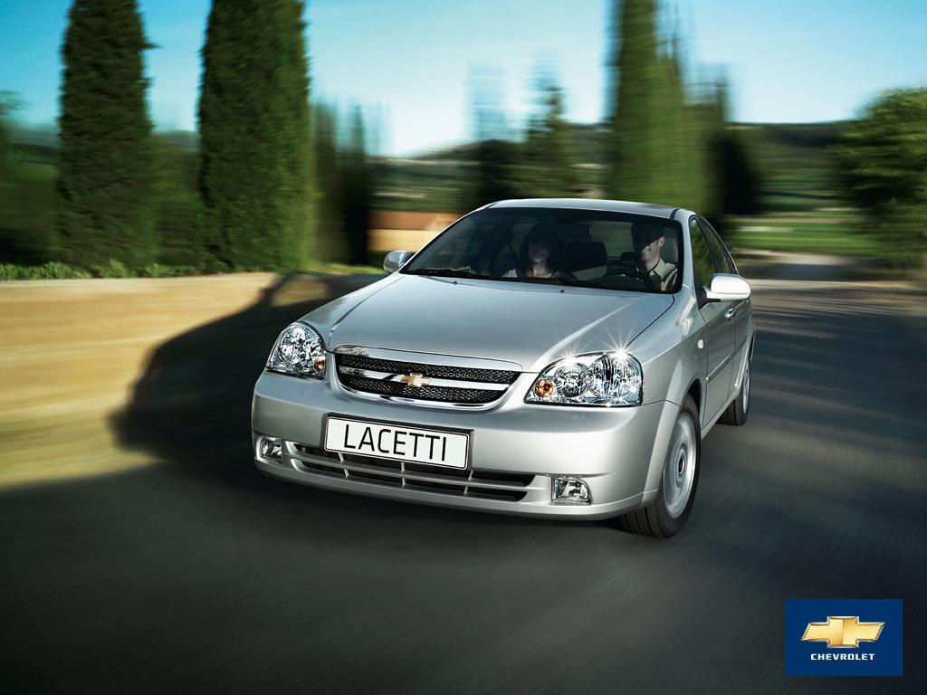 ЗАО GM Uzbekistan до конца 2012 года пла…