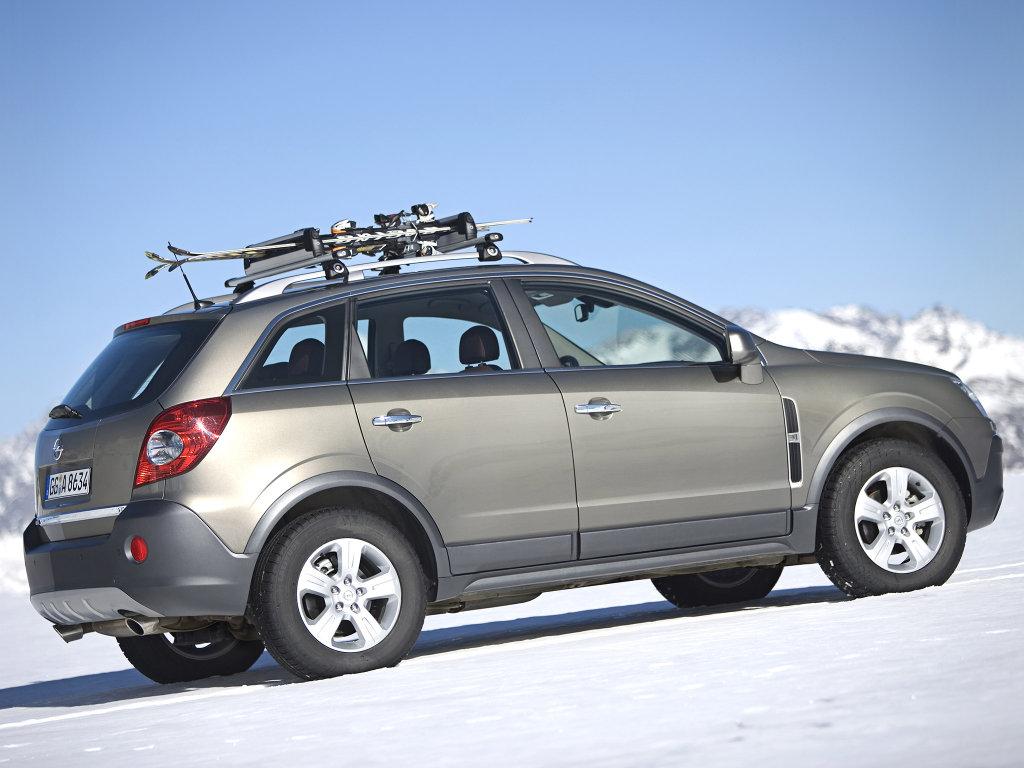 Тойота секвойя 2012 фото.  Google Ch…