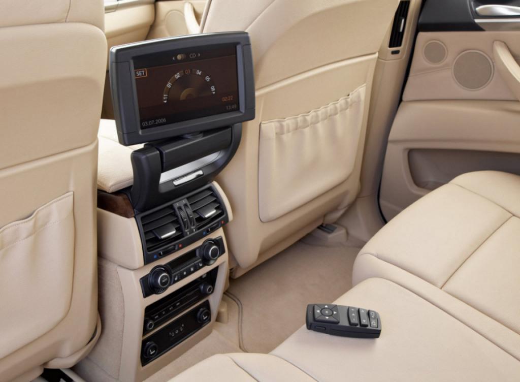 Фотографии BMW X5 БМВ Х5 (Икс-5) фото…
