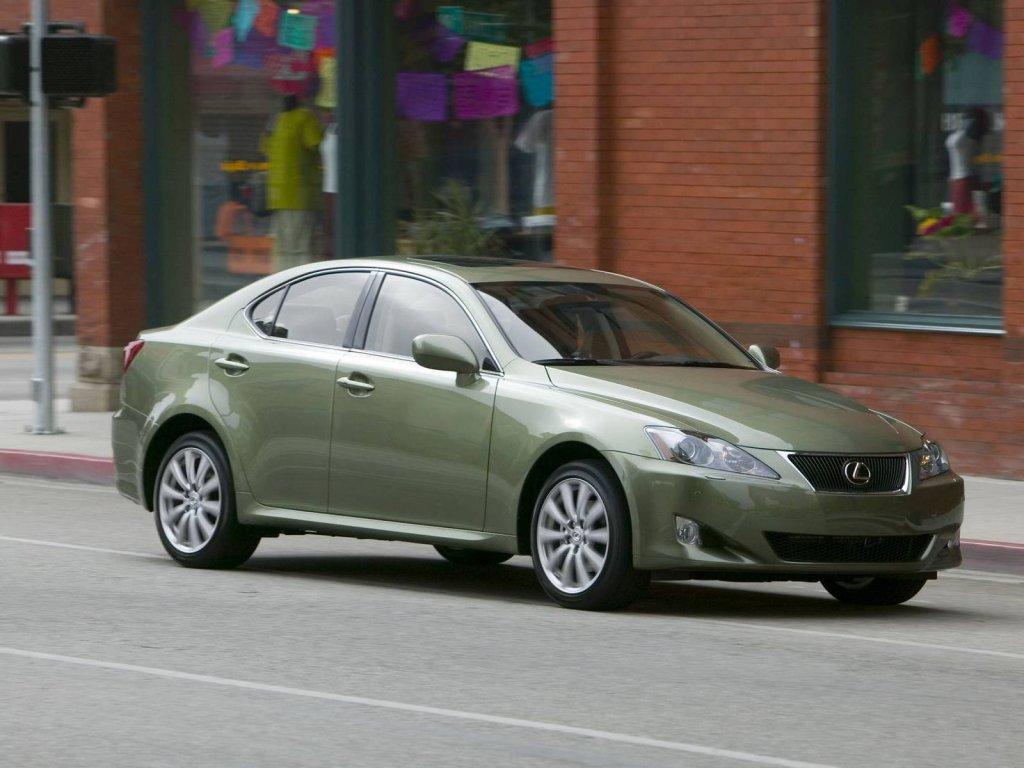 Фото Lexus IS 200,Ищете Lexus…