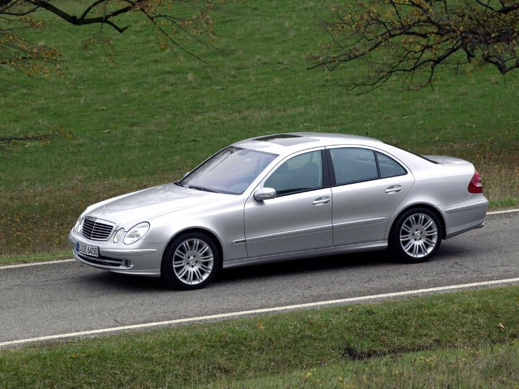4. Комфортабельный легковой автомобиль …