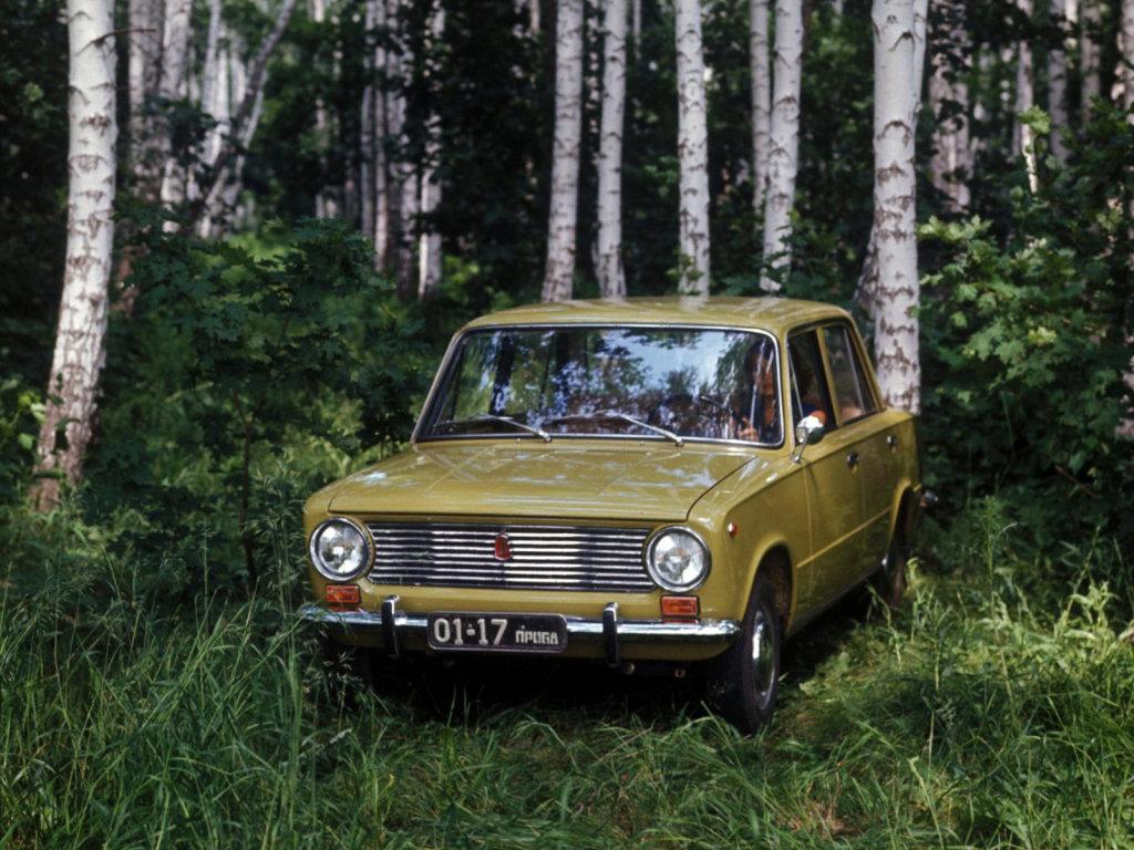 Старые машины ссср фото