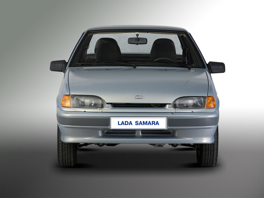 АвтоВАЗ предлагает сэкономить на покупке…