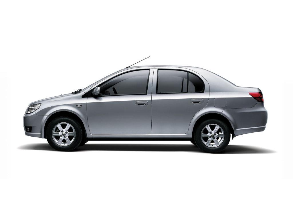 Vita.  42000 км. каталога автомобилей. …