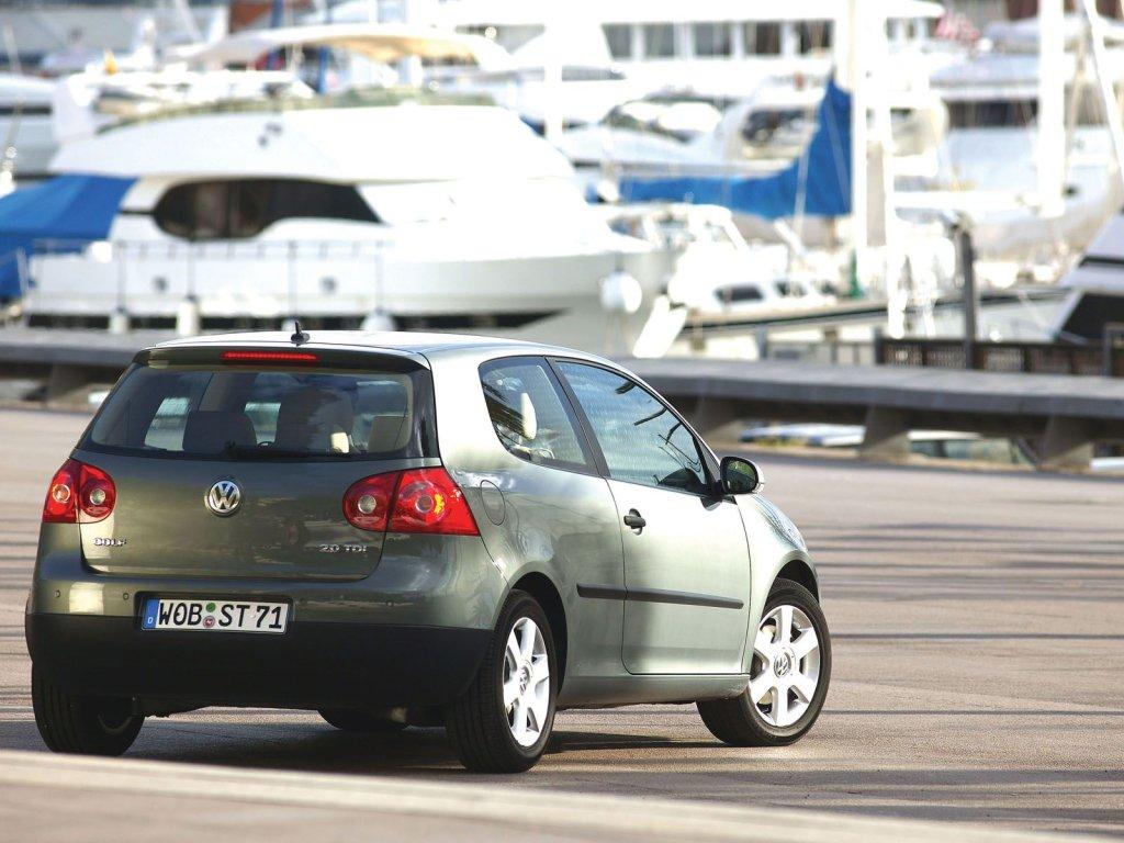 Фото Volkswagen.