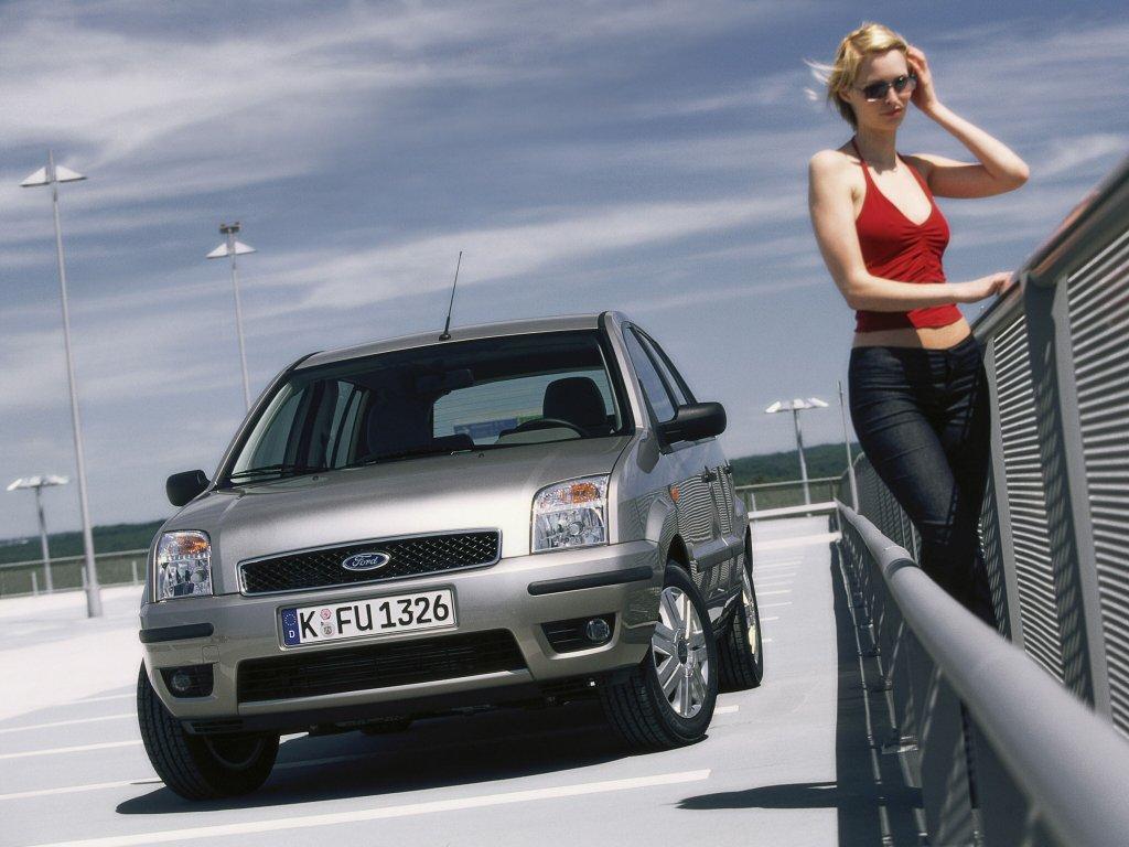 5 окт 2012 Компания Форд уже практич…