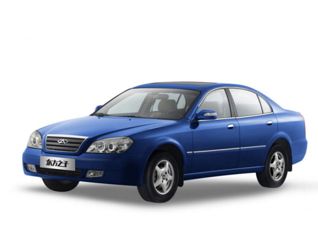 Reviews on opel astra,