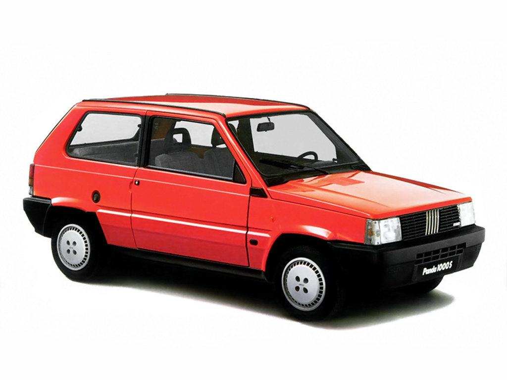 1986 fiat panda 4x4 related infomation specifications. Black Bedroom Furniture Sets. Home Design Ideas