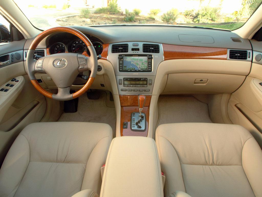 фото Lexus. новости Lexus.