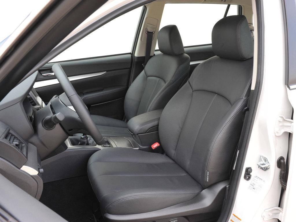 Все картинки Subaru Outback Четв…