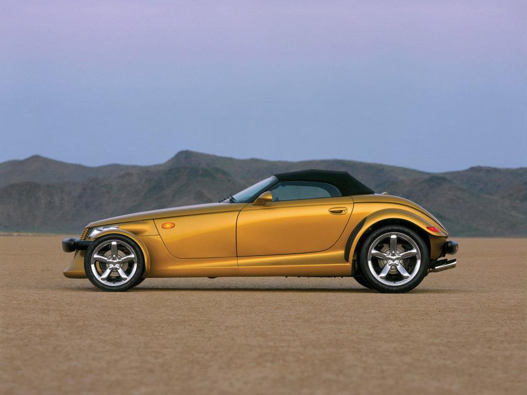 Volkswagen Bora Style Active 2.5 Mec?nica 2009 ? Bora gli 06 roje