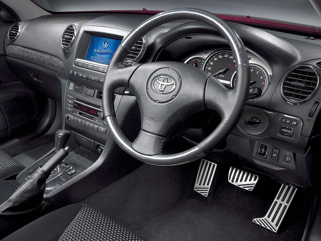Toyota_Verossa.jpg