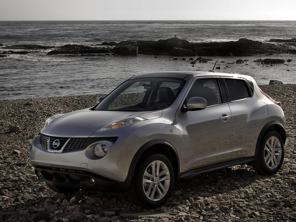 http://img2.autonavigator.ru/carsfoto/1024/5139/69923/Nissan_Juke.jpg