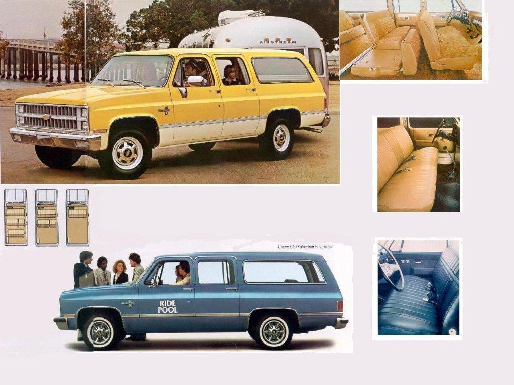 Chevrolet_Suburban_SUV%205%20door_1981.j