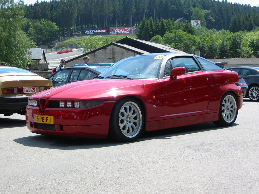 http://img2.autonavigator.ru/carsfoto/1024/6009/80601/Alfa%20Romeo_SZ_Coupe_1988.jpg