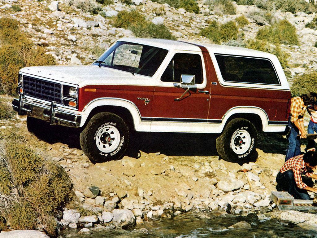 Ford_Bronco_SUV%203%20door_1980.jpg
