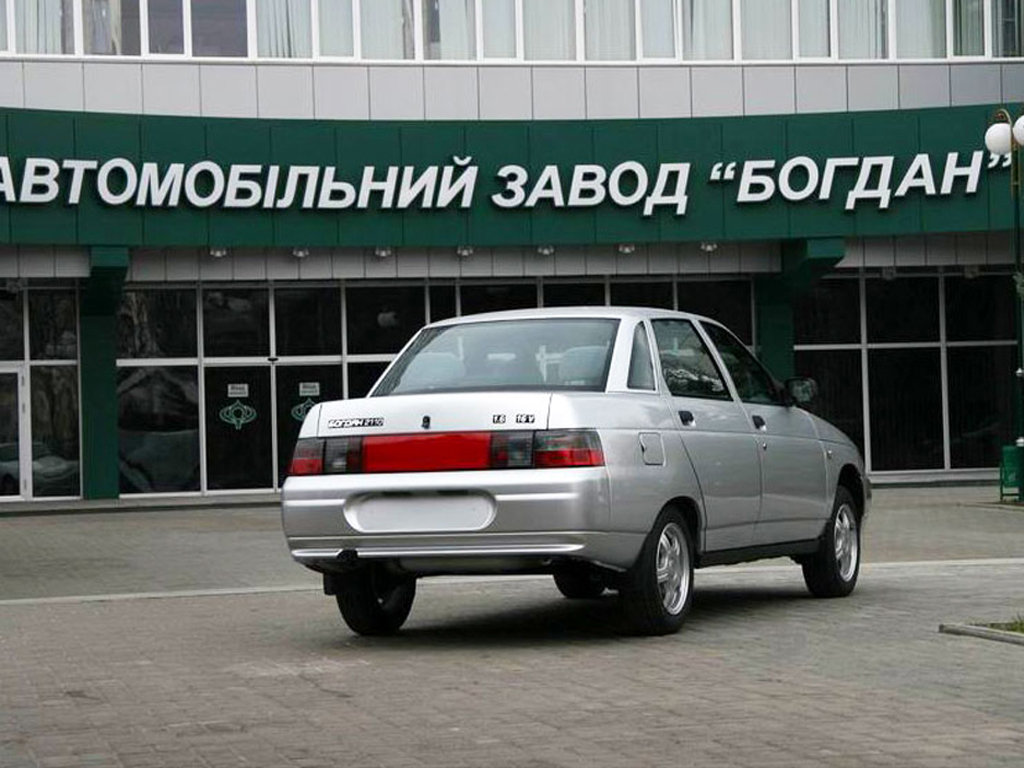 продажа авто лифан в спб