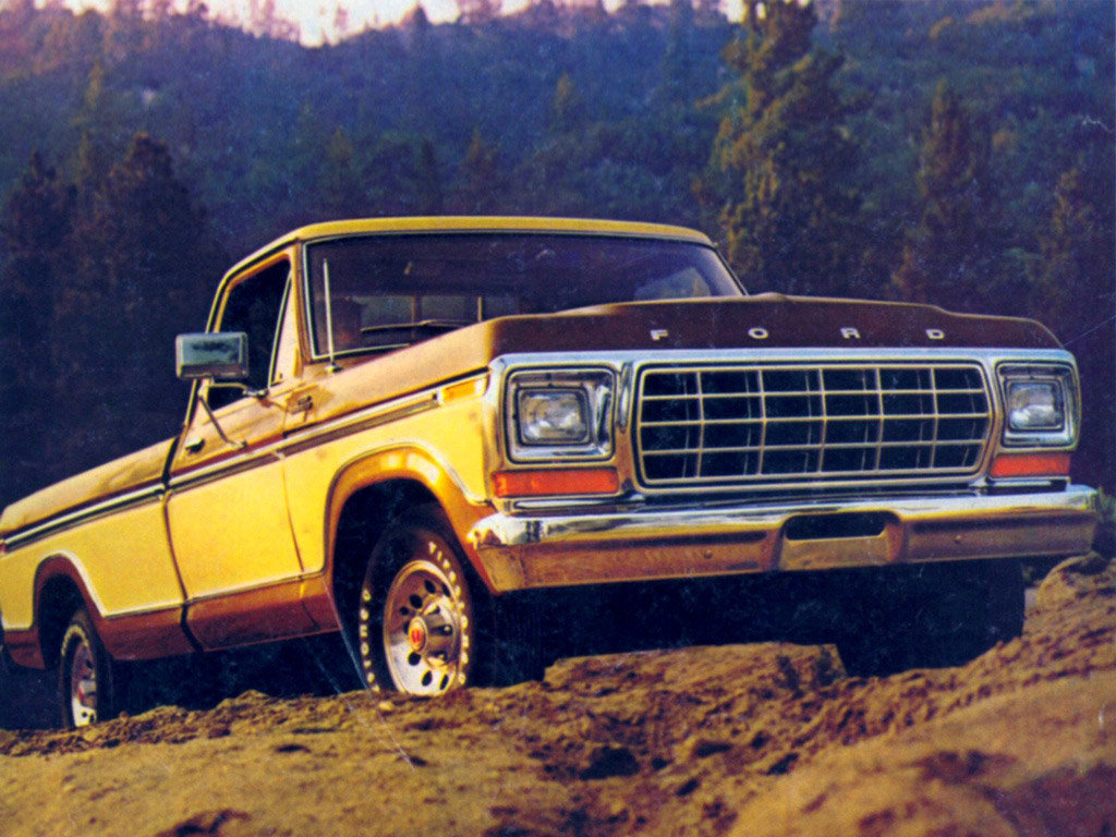 Ford_F-Series_Pickup 2 door_1978.jpg (1024×768)