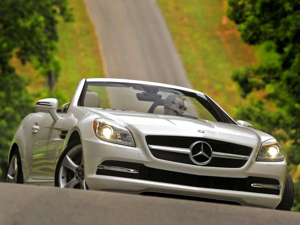 Auto navigator dealerships 10