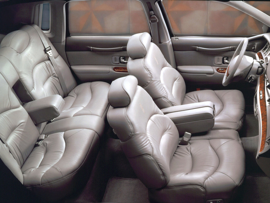 1995 lincoln town car troubleshooting autos weblog. Black Bedroom Furniture Sets. Home Design Ideas