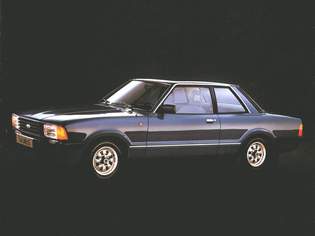 Ford_Taunus.jpg