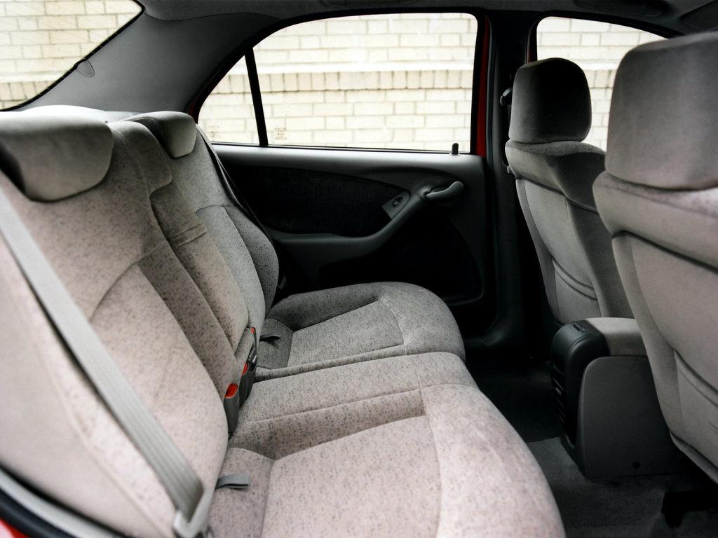 Фотографии автомобилей Fiat Marea…
