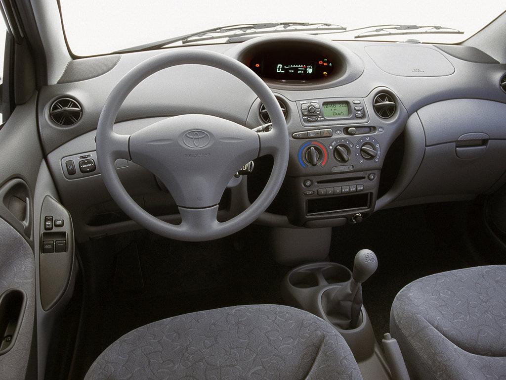 Фотографии автомобилей toyota rav4 / тойота рав4 (2006 - 2008) вседорожник (5 дв
