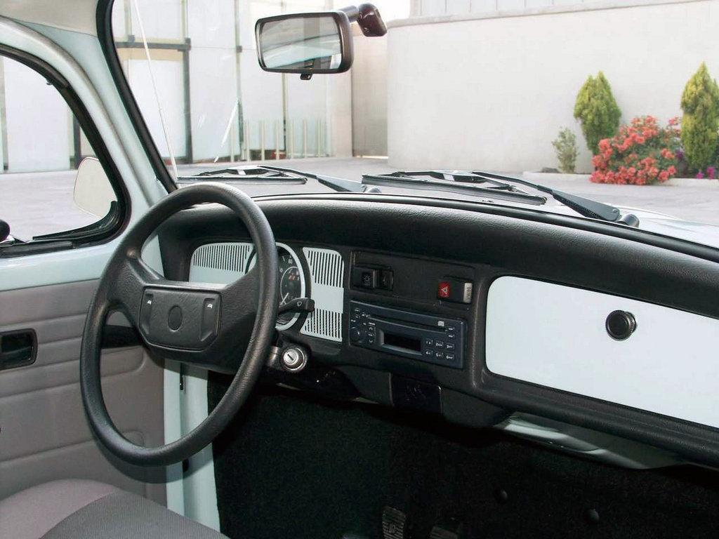 Volkswagen фото 8
