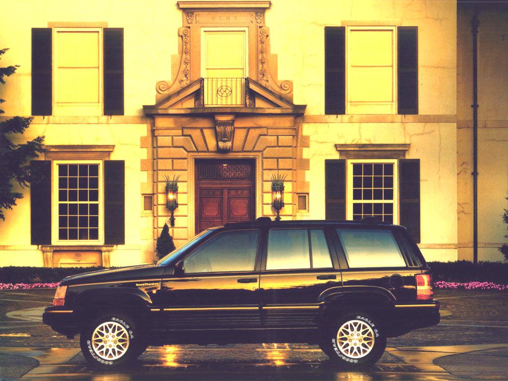 Jeep_Grand%20Cherokee_SUV%205%20door_199