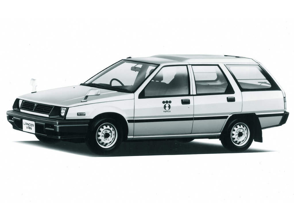 1985 1992: