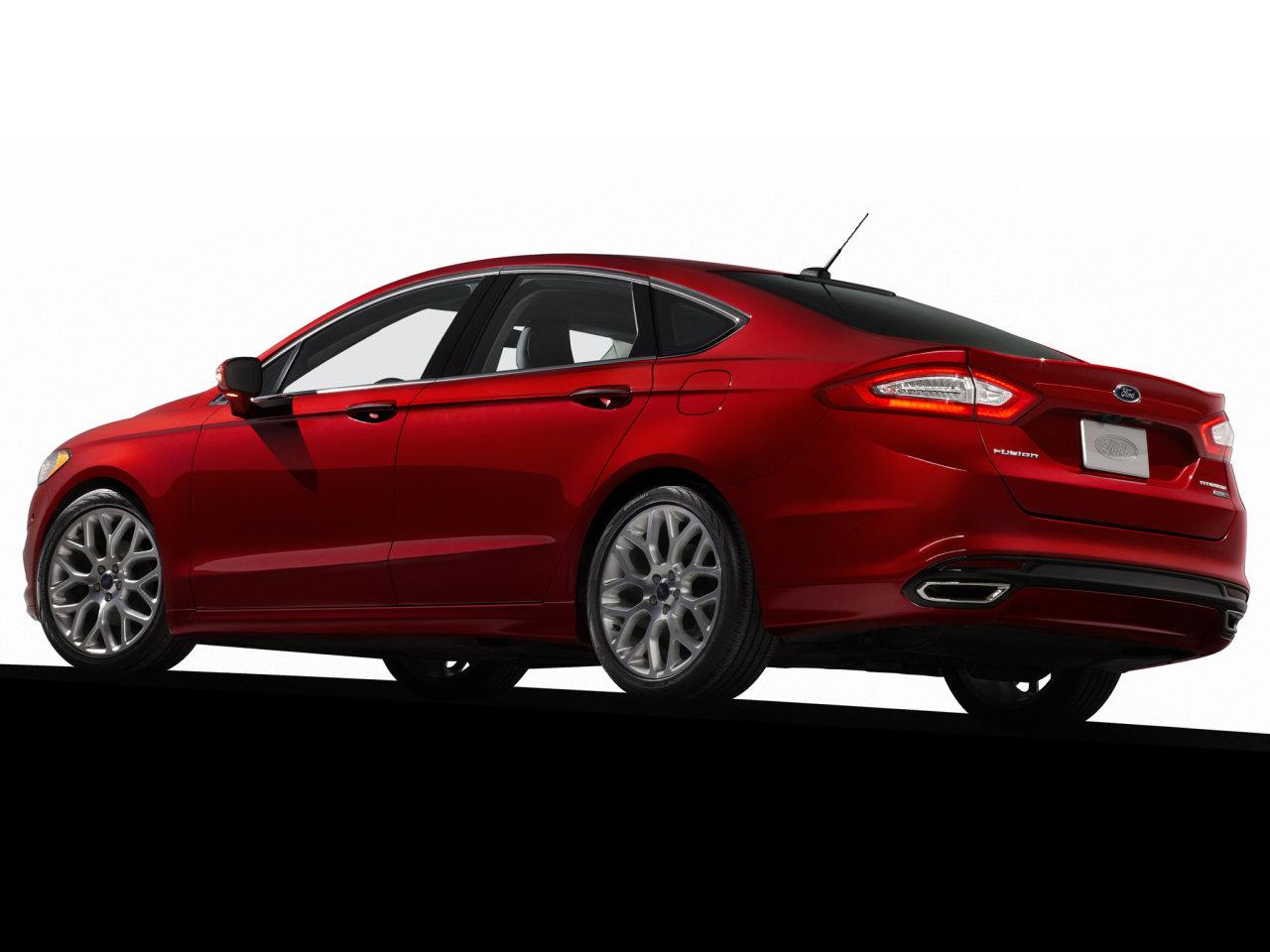 Форд фьюжн usa фотографии ford fusion usa форд