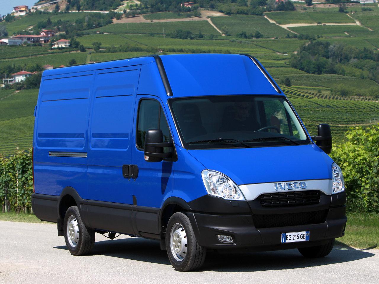 Топливный насос ручной подкачки iveco eurocargo 2992662