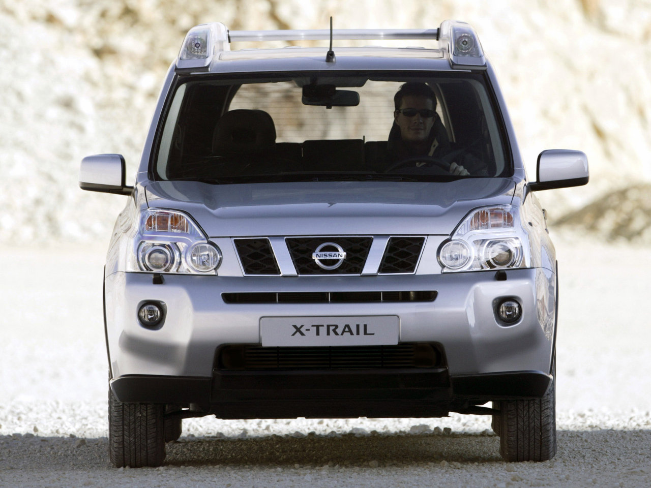 Nissan_X-Trail_X-Trail%202.5%204WD_SUV%205%20door.jpg