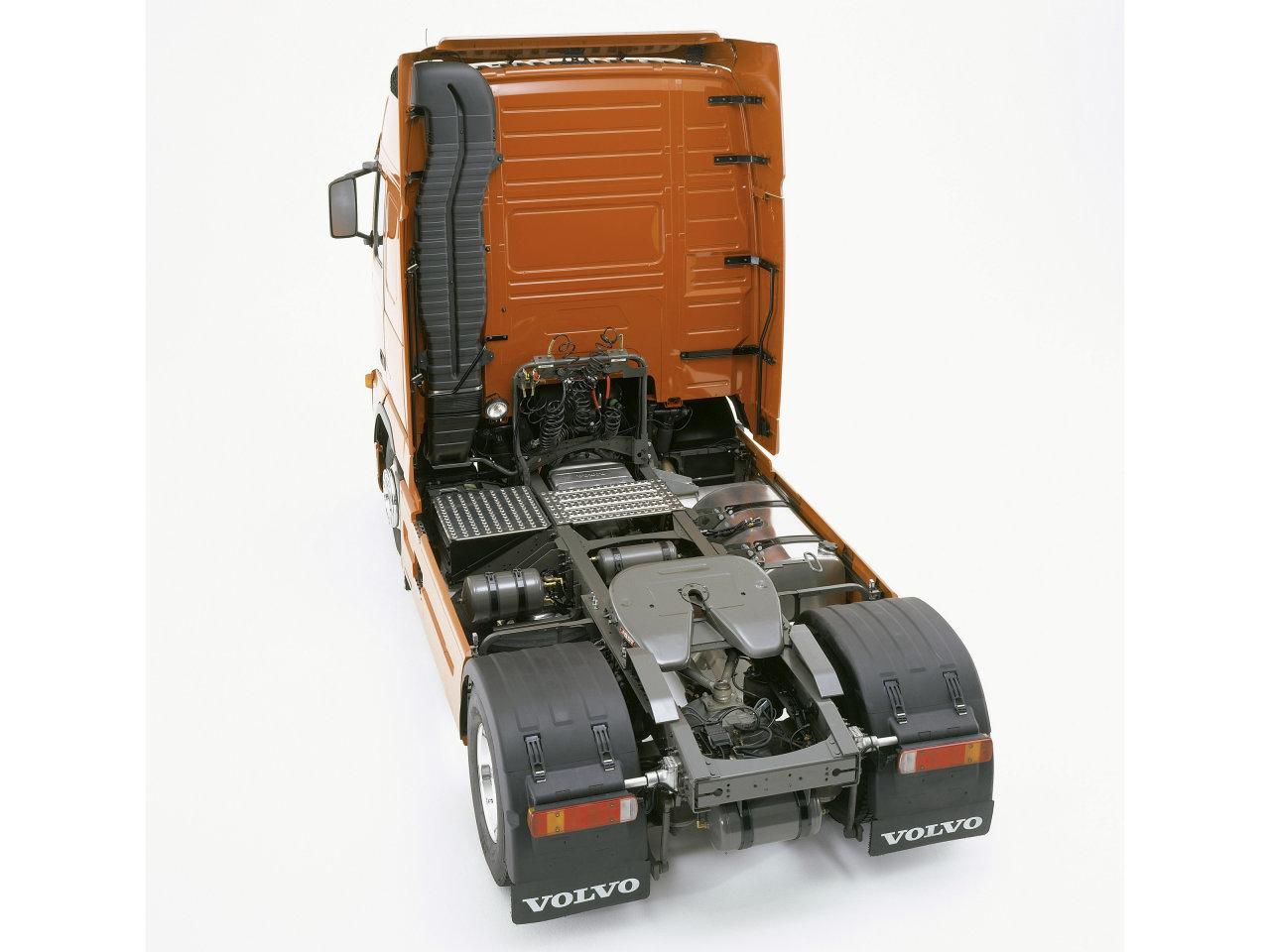 http://img7.autonavigator.ru/carsfoto/1280/16852/267610/Volvo_FH_Artic_2002.jpg
