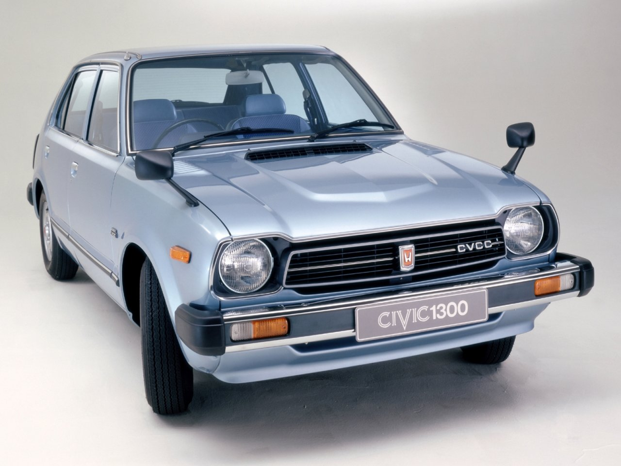 1977 honda civic automatic related infomation. Black Bedroom Furniture Sets. Home Design Ideas