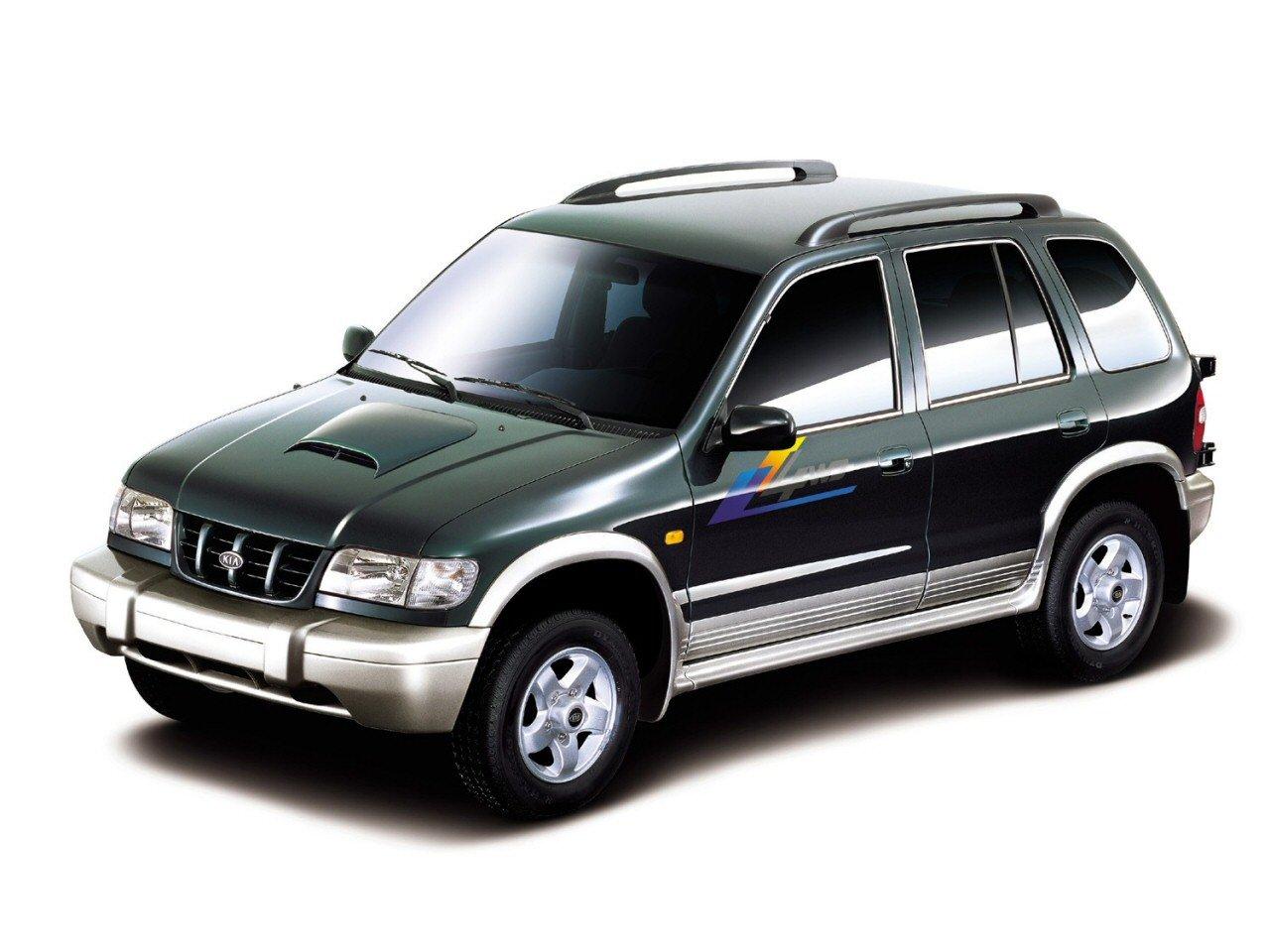 http://img2.autonavigator.ru/carsfoto/1280/3324/40330/KIA_Sportage_SUV%205%20door_1997.jpg