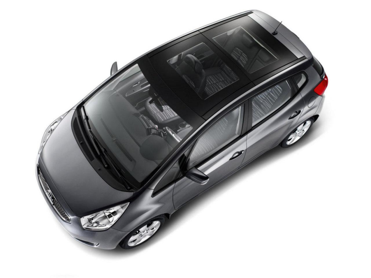 b96614e333ef Citroёn C3 Picasso - наследник Nissan Note и лучший микровэн на сегодняшний  день!!! - Версия для печати - Конференция iXBT.com