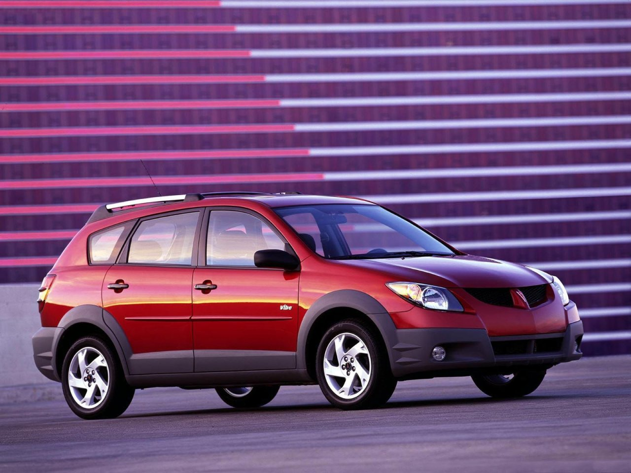 Pontiac 2002 pontiac vibe : Pontiac Vibe 2002 pontiac vibe videos car photos, Pontiac Vibe ...