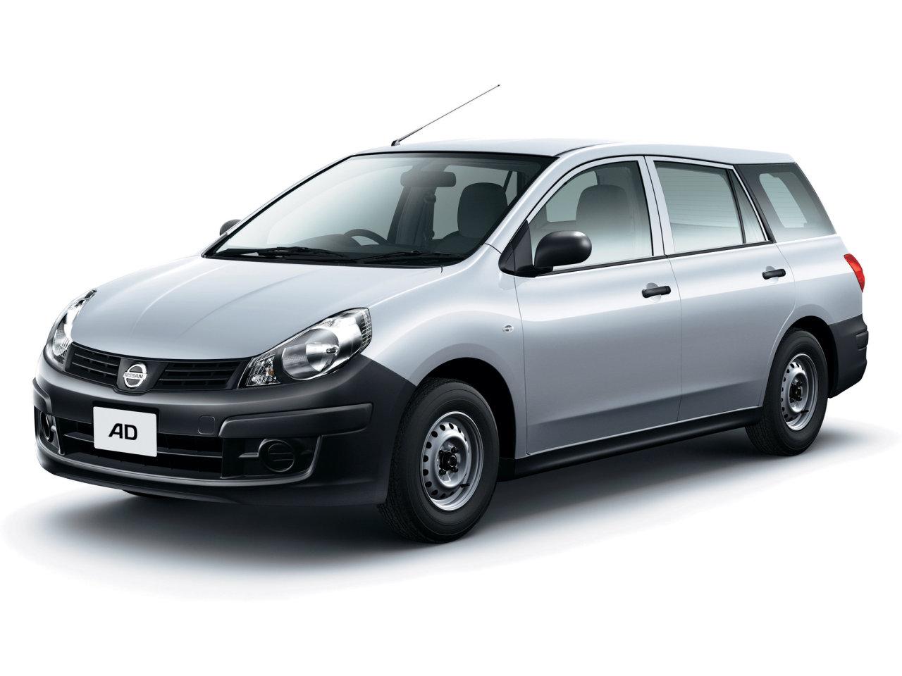 Фото Mazda Familia,Mazda…
