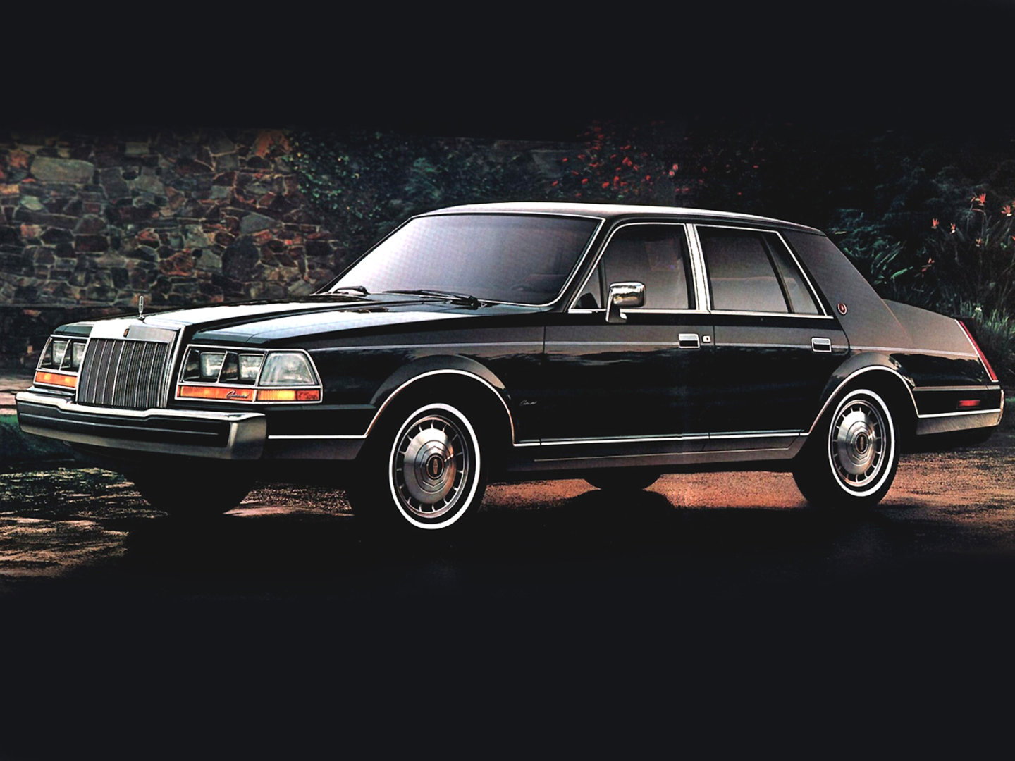 1984 lincoln continental wiring diagram  1984  get free