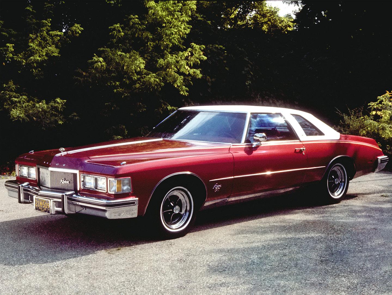 1973 Buick Regal Craigslist Autos Post