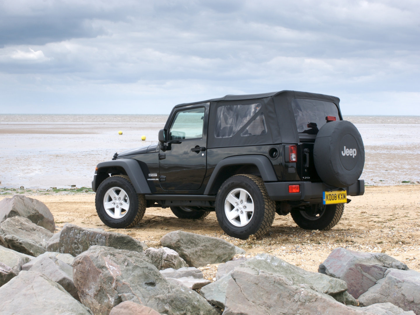 The charming used rubicon jeep pics below, is segment of used rubicon jeep editorial which is labeled within car