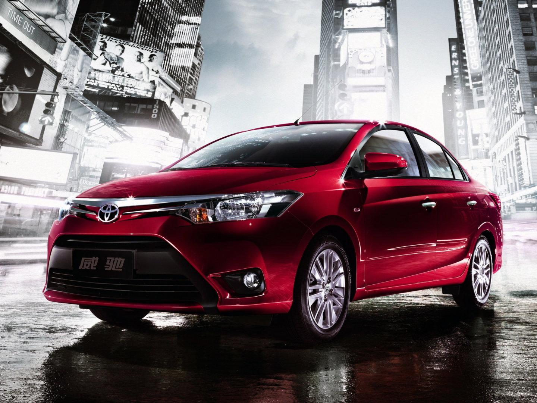 http://img7.autonavigator.ru/carsfoto/1440/15097/240014/Toyota_Vios.jpg