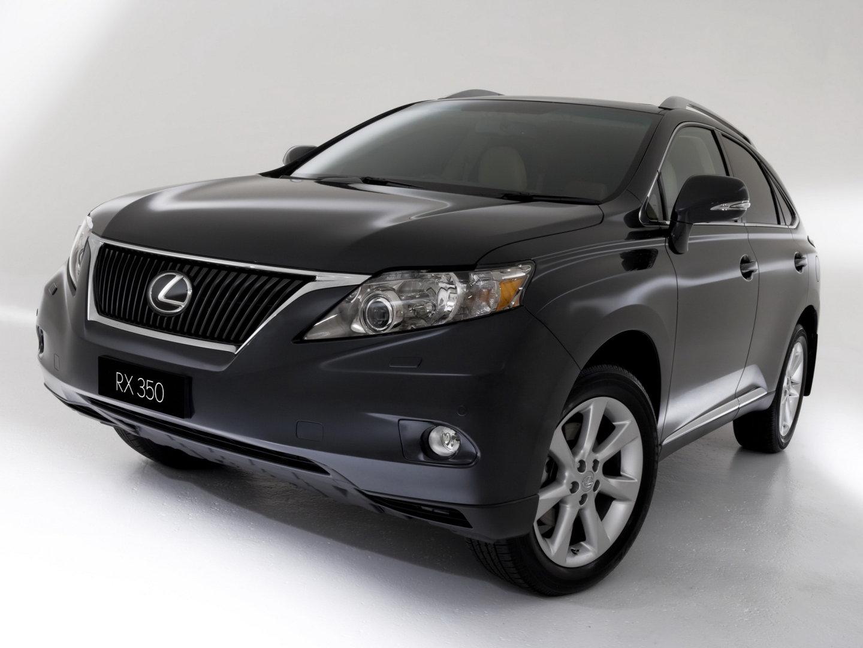 продажа Новые и б/у запчасти на Lexus…